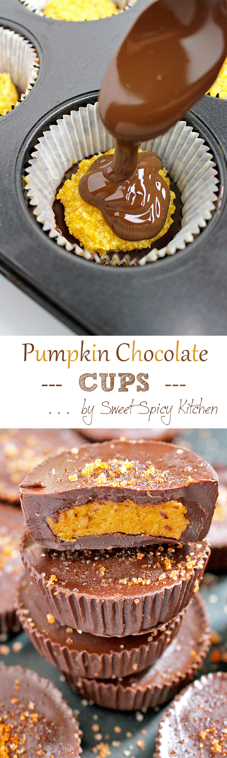 Untitled-000-Recovered Pumpkin Chocolate Cups