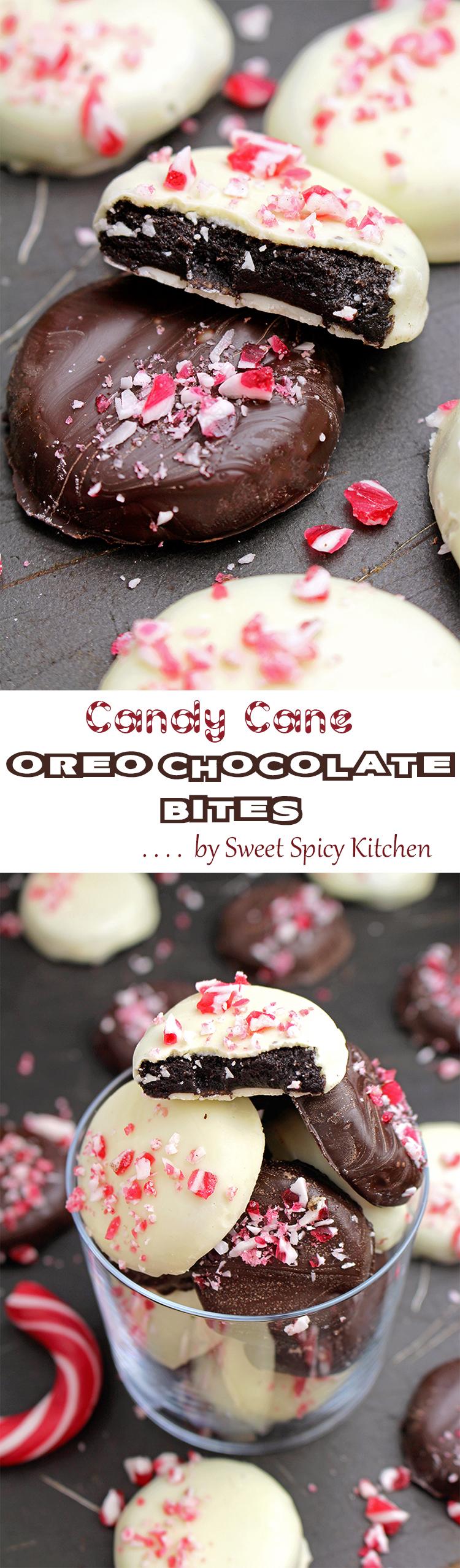 Untitled-104 Candy Cane Chocolate Oreo Bites
