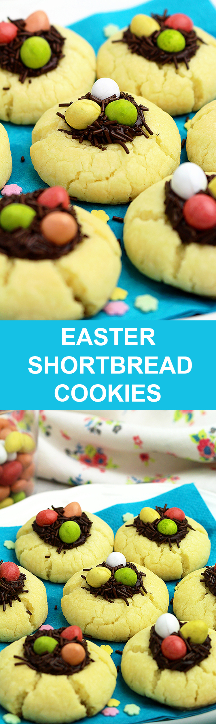 Easter Shortbread Cookies Untitled-141