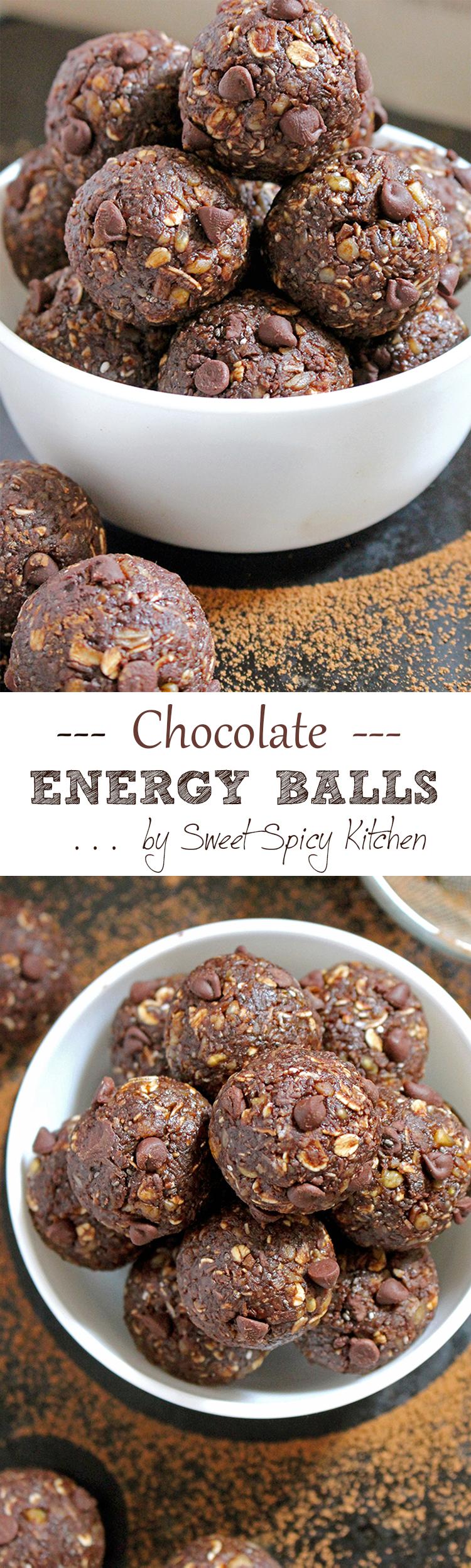 Untitled-189 No Bake Chocolate Energy Balls