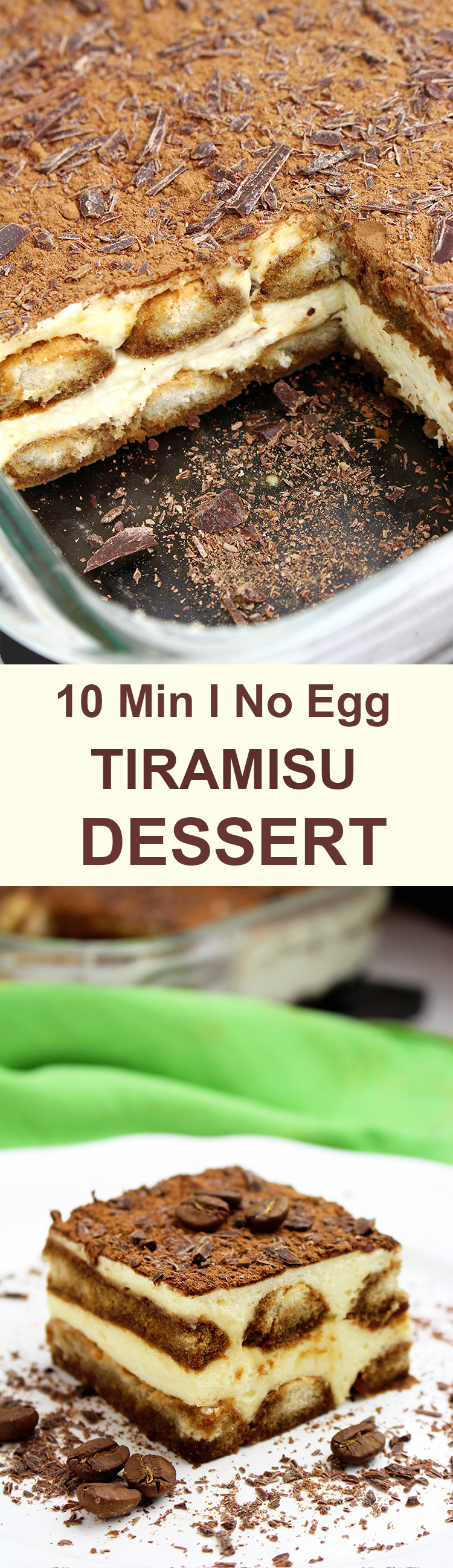 Easy Tiramisu Dessert Recipe Untitled-161