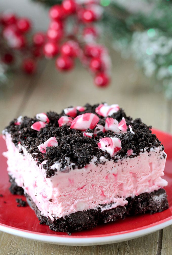 https://www.sweetspicykitchen.com/christmas-recipes/easy-frozen-peppermint-dessert/